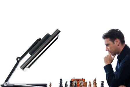 PC strategy