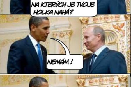 Ruská špionáž