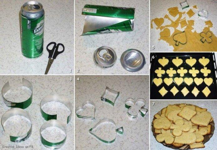 recyklace-odpadku-15