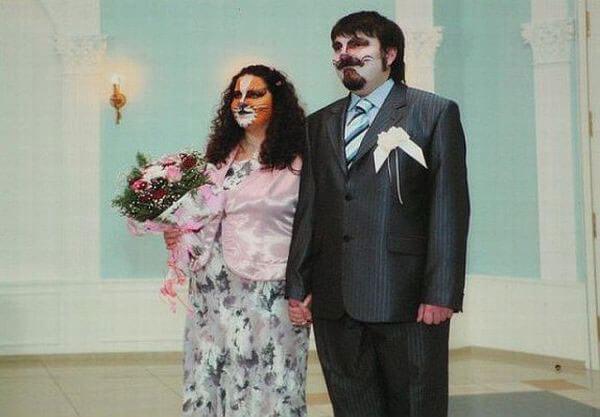 svatebni-kostymy-11