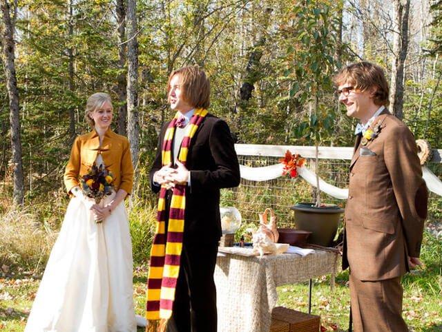 svatebni-kostymy-5