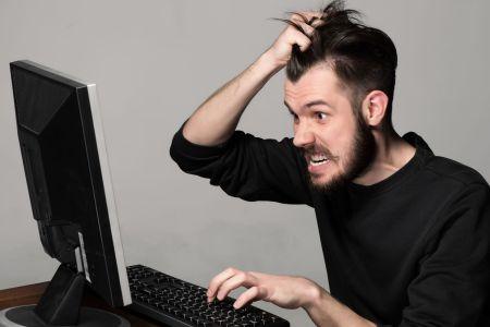 Computerholik
