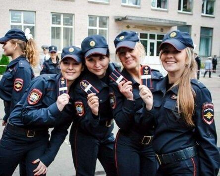 policistky-zeny-rusko-2