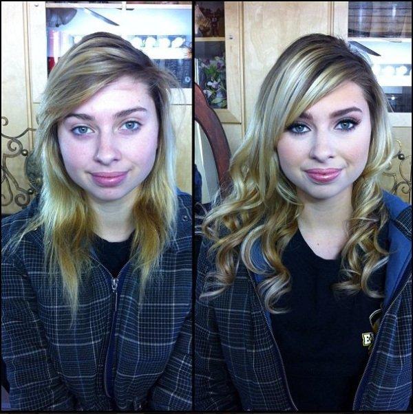 pornoherecky-make-up-licidla-zmena-14