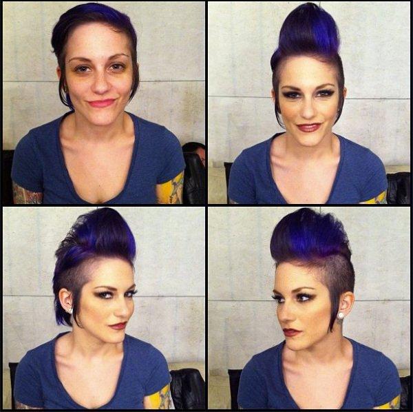 pornoherecky-make-up-licidla-zmena-19