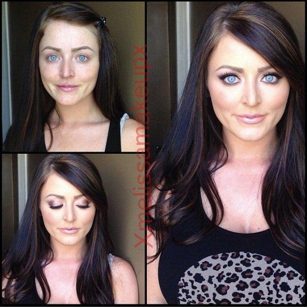 pornoherecky-make-up-licidla-zmena-24