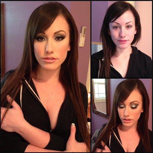 pornoherecky-make-up-licidla-zmena-9
