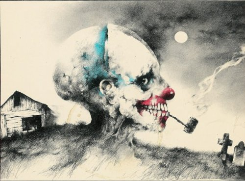 """Obal knihy """"Scary Stories to Tell in the Dark"""""""