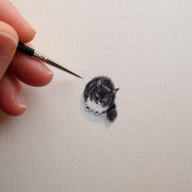 kresby-miniaturni-1