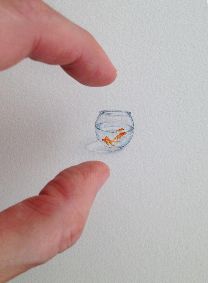 kresby-miniaturni-5