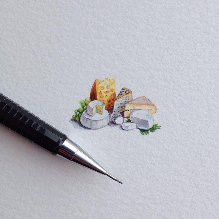 kresby-miniaturni-9