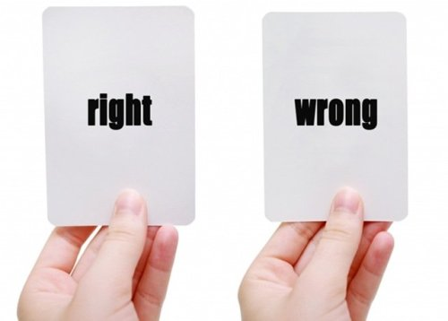 right-wrong1