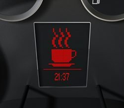 Dejte si kávičku.