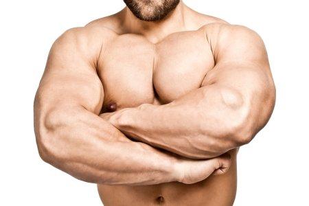 megahit svalovců