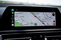 Waze je pro navigaci stejně nejlepší.