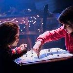 Remake hororu Dětská hra oživil zabijáckou hračku