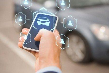 Carsharing ve městech. Pro koho je sdílení aut a kdy se služba vyplatí