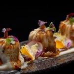 SaSaZu představuje svoji exkluzivní kolekci knedlíčků dim sum