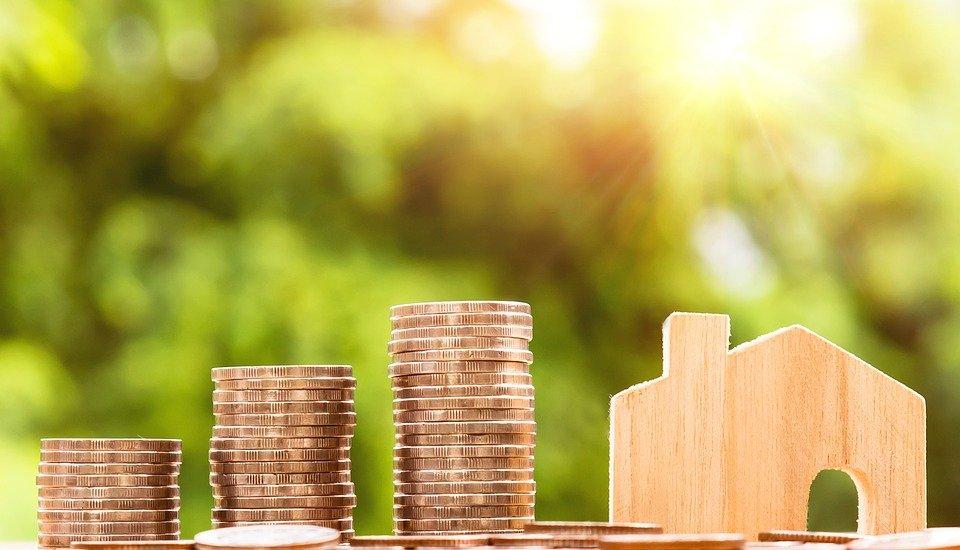 Krátkodobé půjčky využívá stále více lidí. Opravdu jsou tak výhodné?