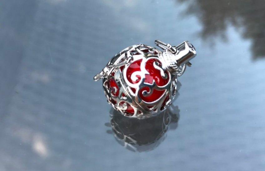 Šperky Engelsrufer