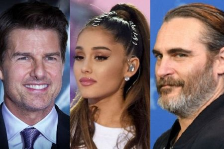 Celebrity a sekty: která sdružení mají mezi svými členy slavné osobnosti?