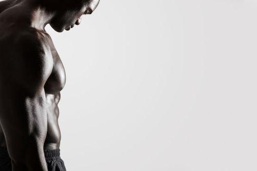 jak zvýšit hladinu testosteronu