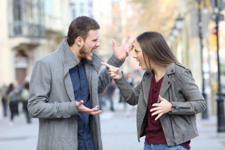 jak se vyrovnat se žárlivostí