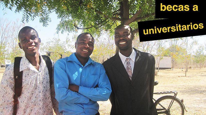 Becas-a-universitarios-Zimbabwe