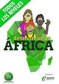 Desmontando África. Material Didáctico