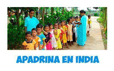apadrina-india