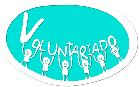 voluntariado3