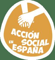 Enlace a Acción Social en España
