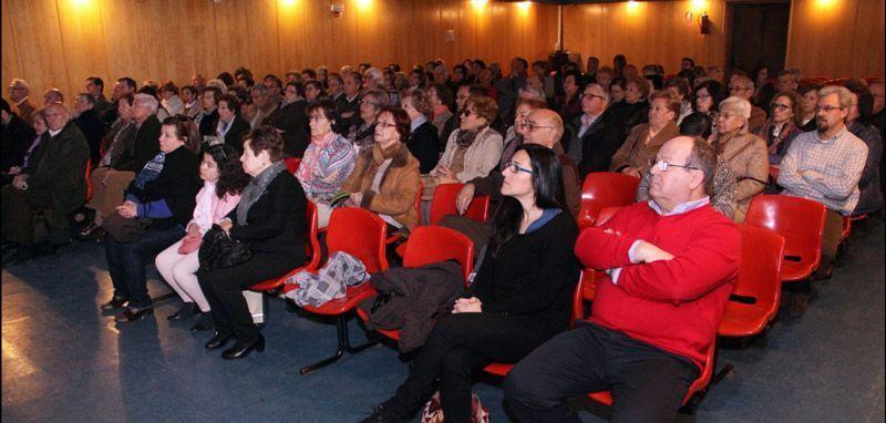 publico-asamblea