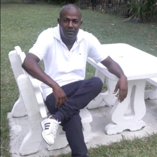 James Balanta Mera, fue asesinado en Caloto