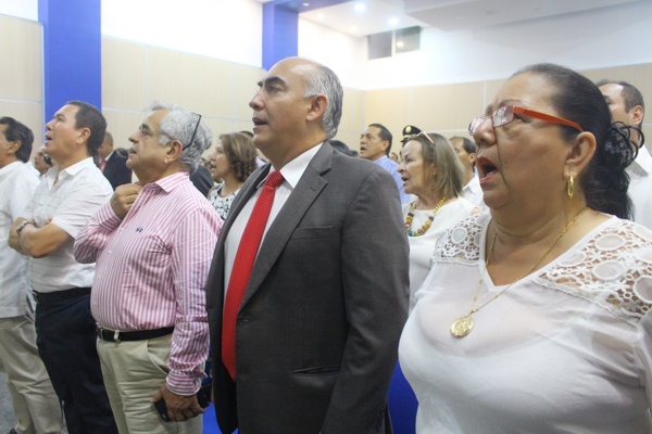 Inauguran nueva sede de la Cámara de Comercio del Cauca en Santander de Quilichao2