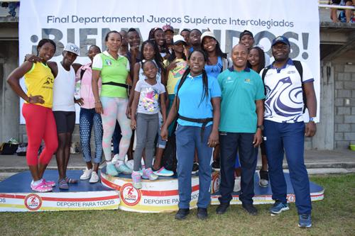 Delegación de Villa Rica