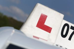 Automatic-Driving-Lessons-Bexhill-on-Sea-JPEG.jpg