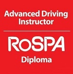 Advanced Driving Courses