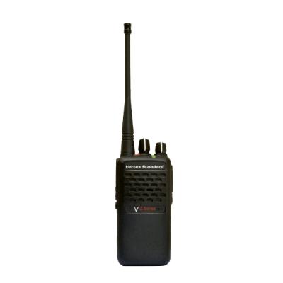 Radio Vertex VZ30