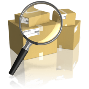 searching_shipping_boxes_400_clr_11259