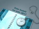 Formation SIMDUT SGH 2015 date butoir 1er décembre 2018