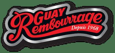 Guay Rembourrage