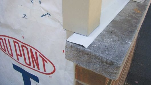 How To Install Vinyl Siding Pro Construction Guide