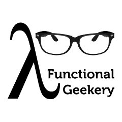 Functional Geekery
