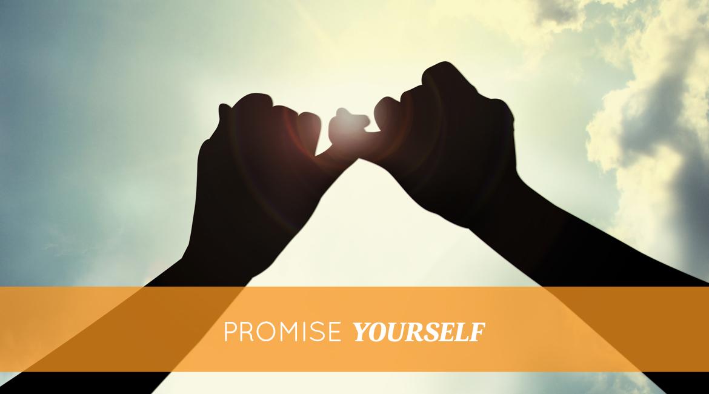 https://i1.wp.com/www.proctorgallagherinstitute.com/wp-content/uploads/2014/04/promise-yourself.jpg