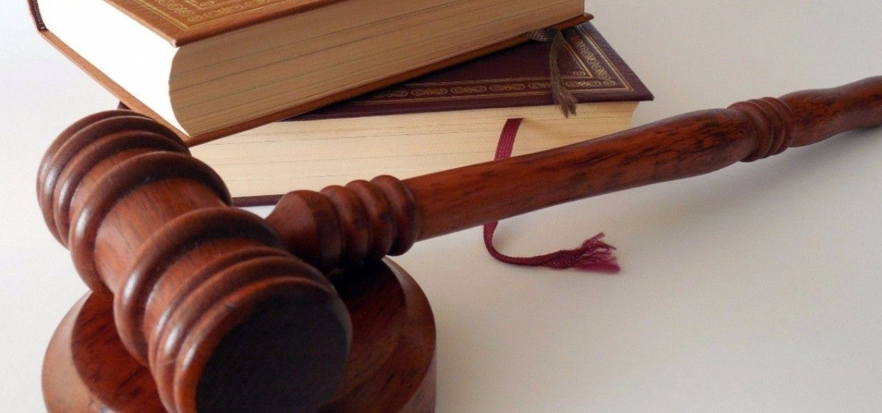 Procuradores en Santiago de Compostela