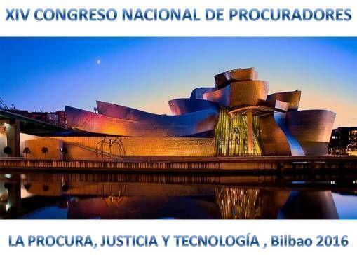 Congreso de Procuradores 2016