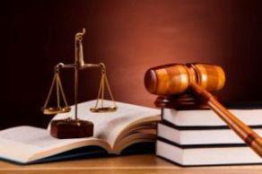 Garantía Jurídica de las Partes