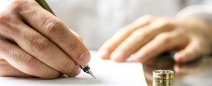 Nulidad Matrimonial | Procuradores en Santiago de Compostela | Ayuda en Nulidad Matrimonial