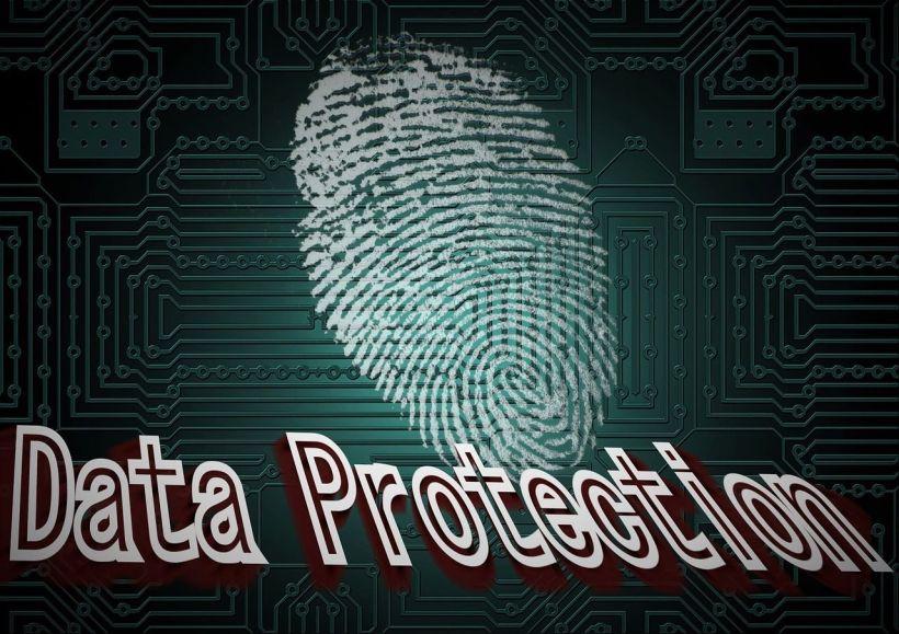 Seguridad |Privacidad | Persona de mozilla | Procuradores Santiago
